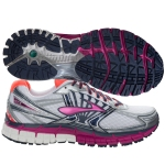 Adrenaline-GTS-14-Womens-orange-pink