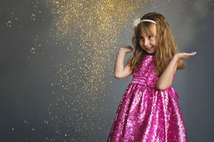Gilroy-Family-Photographer-JLK-Glitter-Shoot-21-1024x682