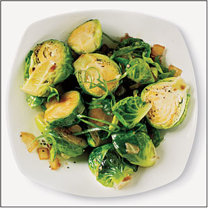 sesame-brussels-sprouts-ck-x