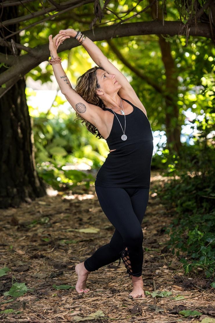 Dana Damara Yoga-3748-2.jpg
