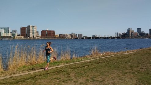Katie Charles River Run.jpg
