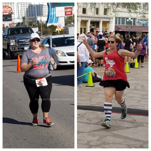 half-marathon-12-2015and03-2017